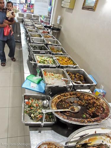 restoran D&R, kompleks pkns, shah alam R0021191 copy