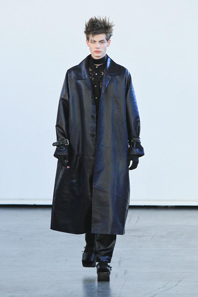 FW13 Paris Alibellus+029_Justus Eisfeld(fashionising.com)