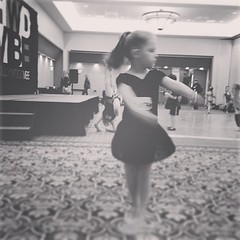 #competitionisthisweekend #aidkaid #dancemom