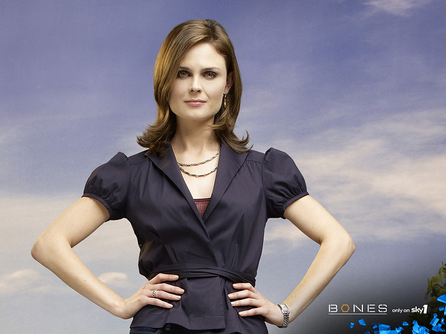 1280x960_Bones_wallpaper_brennan