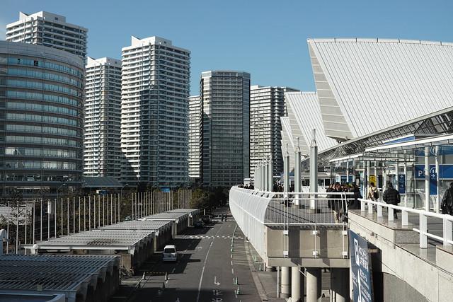 20130131_02_パシフィコ横浜