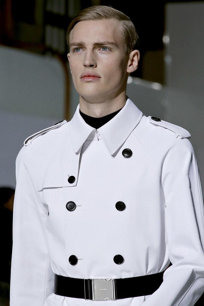 FW13 Paris Dior Homme070_Victor Nylander(GQ.com)