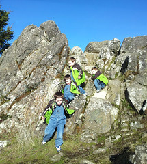 adventure, mountain, walking, recreation, outdoor recreation, geology,
