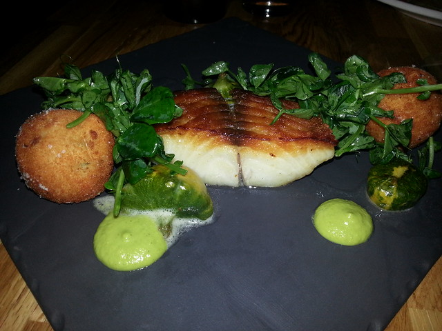 sablefish 3