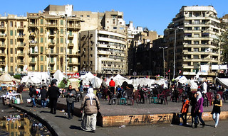 EgyptVisa-07