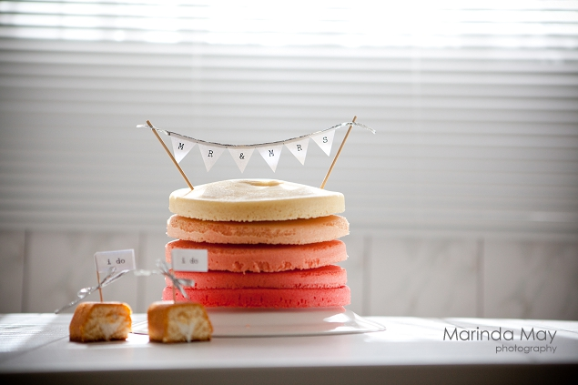 photograph regarding Printable Cake Topper Templates known as MrMrs and I do Absolutely free Cake Topper Printables Lovilee Weblog