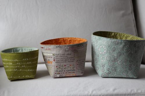 nesting fabric bowls0002