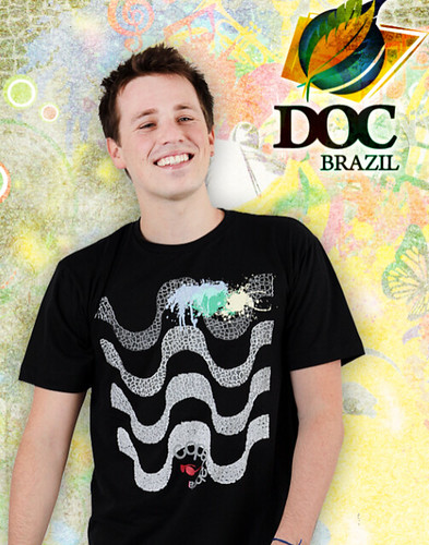 Doc Brazil