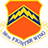 the Luke Air Force Base group icon