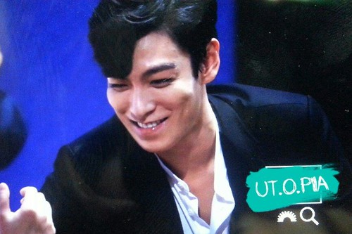 TOP_Tazza2showcase_fansites-20140805 (4)