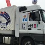 caravan-china-russia-truck-iru