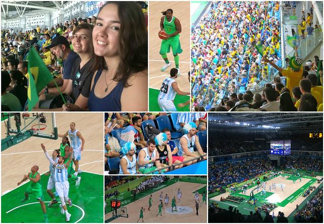 RioOlympicsBasketball1