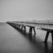 Adentrándose al mar by NessSlipknot