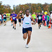 Dulles 5K-10K 9-17-16-3185 by Potomac River Running