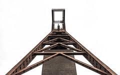 industrial modernism_03