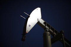 Oil costs fall on rising Iraq output, doubt over producer speak prospects