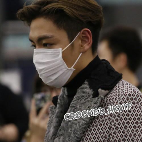 TOP - Hong Kong Airport - 15mar2015 - crooked_hkvip - 08