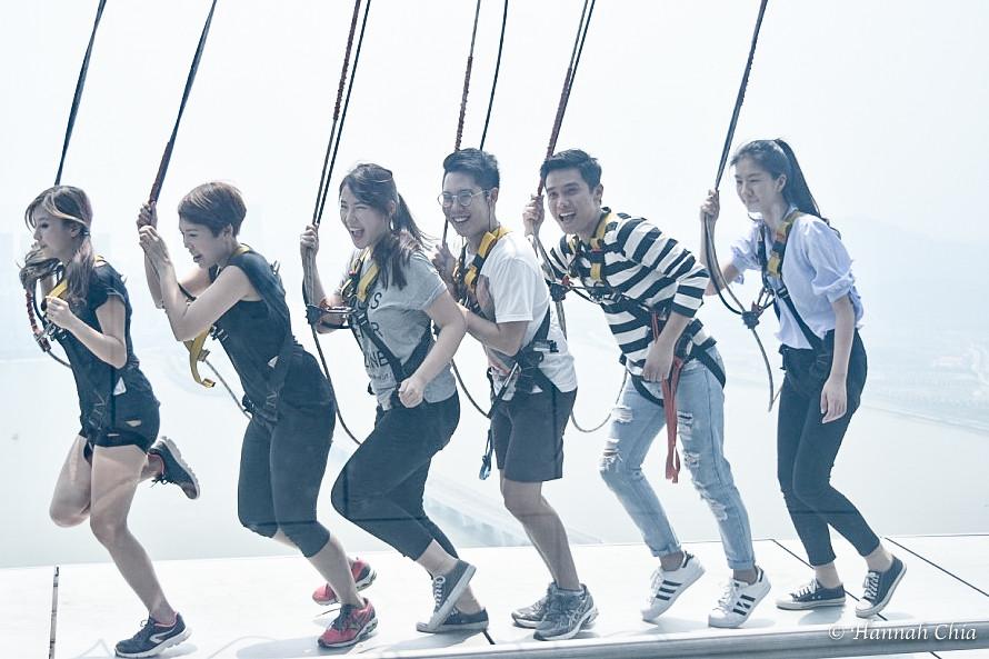 Macao Skywalk (4 of 5)