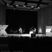 Ben Sollee   A Beautiful Limitation   TEDxSanDiego 2012