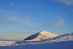 Trutnov - kolébka zimních sportů