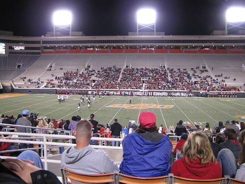 IMG_6845_Oklahoma_5A_State_Football_Championship_Game
