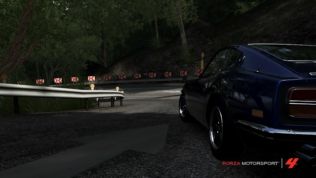 Show Your Touge Cars 8256152539_e868f49936_z