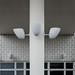 Arne Jacobsen. Skovshoved Petrol Station #2 by Ximo Michavila
