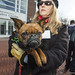 20121208_mac_dogdays_294
