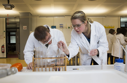 Lehrerfortbildung | PH Karlsruhe