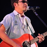 Dream Power ジョン・レノン スーパー・ライヴ 2012 〜奥田民生