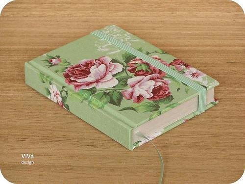 Agenda Cottage Roses