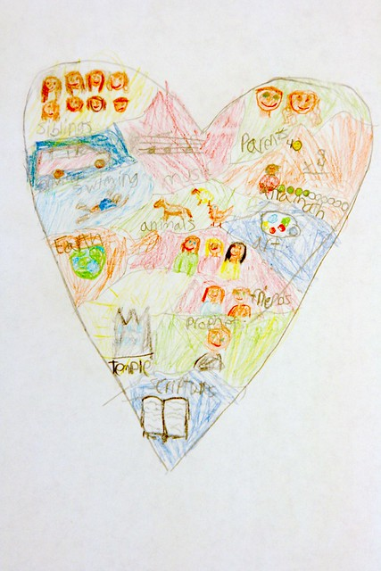 IMG_5008 heart map 05