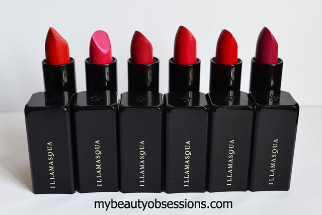 My Beauty Obsessions4