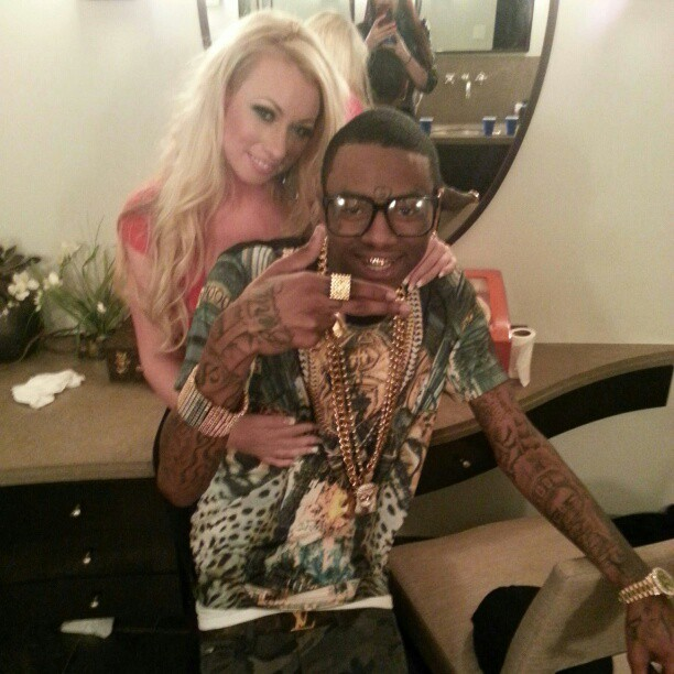 jenna shea and soulja boy (1)
