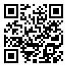 《[西安e报:1454期]》二维码网址