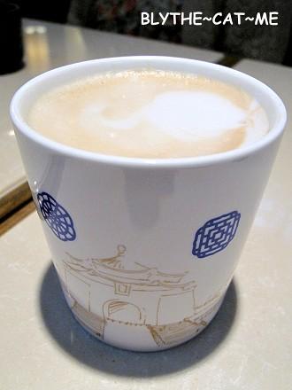 華香下午茶 (30)