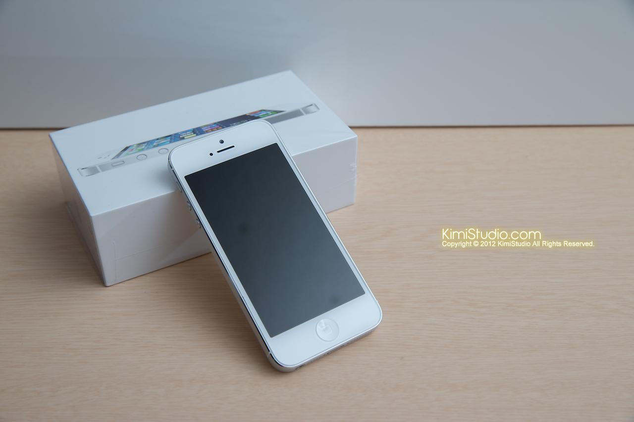 2012.12.14 iPhone 5-005