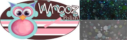 Whooz Polish