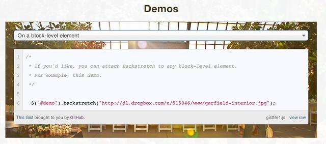 スクリーンショット 2012-12-20 21.42.11