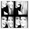 It's fun when you fall I'm love with your best friend :) #love #bestfriend #happy