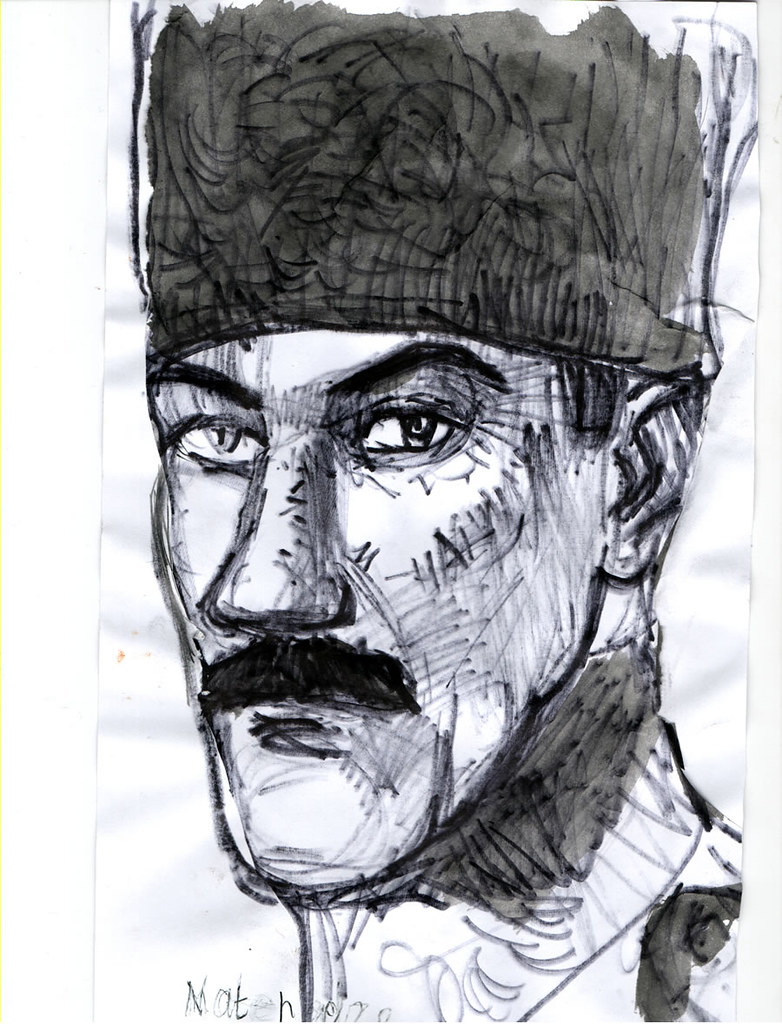ataturk-nugzari-drawing900