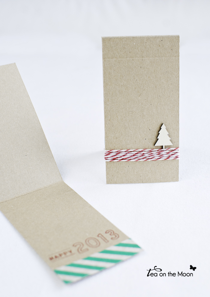 tarjetas etiquetas regalo