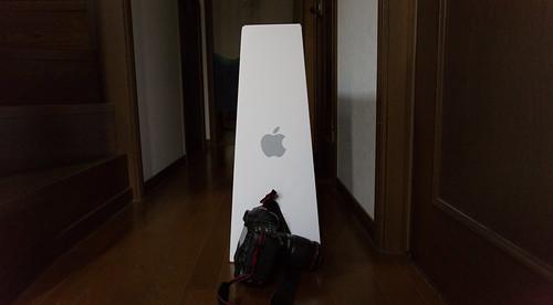 iMac_27inch_Late_2012_02