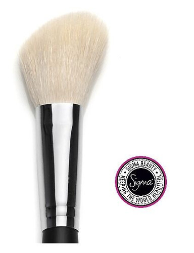 sigma-f40-large-angled-contour-brush