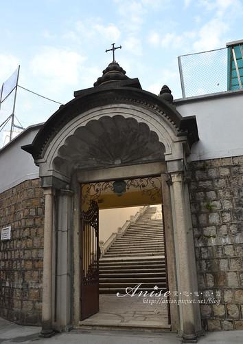 2聖若瑟修道院003拷貝.jpg
