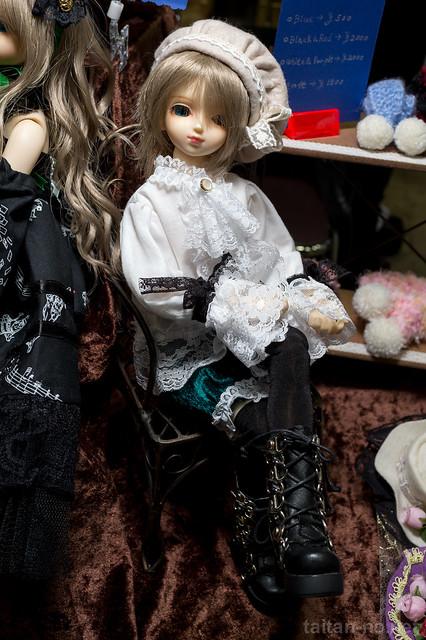 DollsParty28-DSC_7169