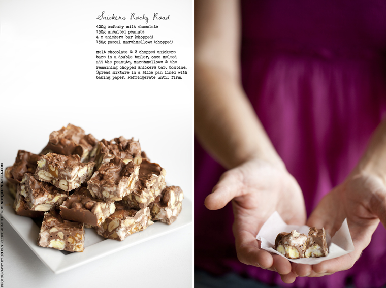 snickers rocky road {small}