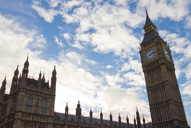 London 2012-019.jpg