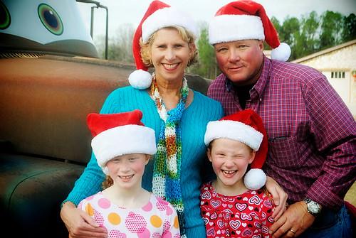 Christmas 2012-72