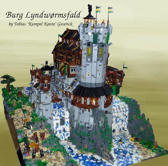 castle2012hr1